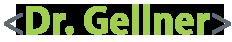 Logo Dr. Gellner