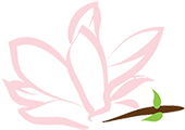 Logo - Dina B. - Beauty Concept