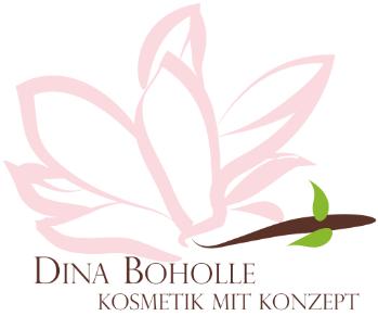 Dina Boholle